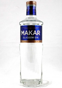 Markar Flasche
