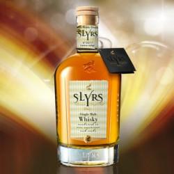 Slyrs Original