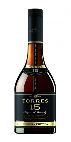 torres, brandy, 15 anys, nova presentacio, 2013, nacional